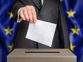 Šokujúce výsledky simulovaných eurovolieb: Takto by volili študenti stredných a vysokých škôl