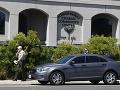 Mrazivé zistenie o dráme pri San Diegu: FBI pred streľbou preveroval informácie o hroziacom útoku