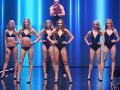Finále Miss 2019 bolo poriadne horúce.