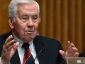 Bojoval proti apartheidu, vyznamenal ho Obama: Zomrel vplyvný politik Richard Lugar (†87)