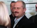 Najvyšší súd zamietol sťažnosť prokurátora v prípade šekov Kotlebu
