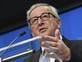 Juncker si zobral na paškál Orbána: TOTO si myslí o maďarskom lídrovi, reaguje aj na Poľsko