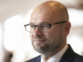 Sulík spustil kritiku: Kotleba stále zbiera podpisy na referendum o vystúpení z EÚ