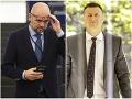 Politici reagujú na verdikt o kotlebovcoch: Sulík nie je prekvapený, Gál ich úplne vylúčil