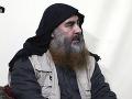 USA reagujú na VIDEO vodcu Daeš, ktorý sľubuje pomstu: Budú bojovať a všetkých potrestajú