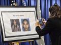 Americký vojenský veterán konvertoval na islam: Plánoval odvetný útok za masaker v Christchurchi
