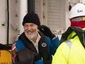 VIDEO Vedec sa ponoril na najhlbšie miesto planéty: Z toho, čo objavil na dne, mu zostalo zle