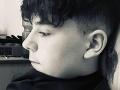 Školák (†13) si kúpil za vreckové nebezpečnú drogu: Skolaboval v parku, rýchla smrť