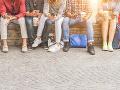 Univerzita povolala deviatich študentov z Káhiry: Bojí sa o ich bezpečnosť