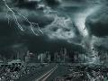 Odborníci varujú, Zem si zničíme sami! Ak nezasiahneme teraz, hrozí globálna katastrofa