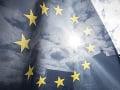 Európsky parlament zasadol v novom zložení: Národná rada prišla o poslancov
