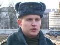 Dimitrij Kamenskyj