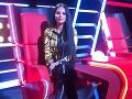 Zuzana Plačková spolu s ďalšími influencermi bude súťažiacim radiť, ako sa presadiť na sociálnych sieťach.