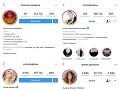 Zuzana Plačková má oveľa viac fanúšikov na Instagrame ako ostatné social koučky.
