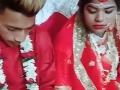 Najhoršie svadobné VIDEO: Nevesta bude mať na čo spomínať, ženích to dal na chrapúňa