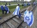 Výskum ukázal veľké medzery vo vedomostiach mladých Slovákov: Nevedia o príčinách holokaustu