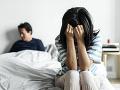 Ako zo zlého sna: Pár absolvoval tzv. Draculovskú terapiu, teraz im zostali oči pre plač
