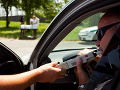 Polícia odhalila šesť vodičov pod vplyvom omamných látok: Jeden z nich strážnikov prekvapil