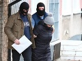 Vyšetrovanie vraždy Jána Kuciaka: Nátlak na Zsuzsovú, inšpekčná služba už robí výsluchy