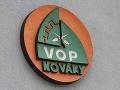 Vo VOP Nováky neboli dodržané niektoré bezpečnostné opatrenia, tvrdí znalec