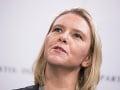Nórska ministerka odstúpila v dôsledku pobúrenia: Teraz sa prekvapujúco vracia do vlády