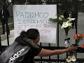 V dovolenkovom raji vyčíňal sériový vrah: Po ministrovi padla ďalšia hlava