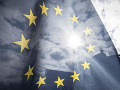 Eurovoľby sa blížia: TOTO sú pred voľbami pre Slovákov najväčšie priority