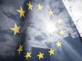 Odštartovali voľby do Európskeho