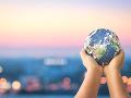 Svetu hrozí katastrofa, ktorá sa už nebude dať zvrátiť! Planéta sa navždy zmení, POSLEDNÁ šanca