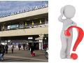 Hanba Bratislavy zmenila vizáž! FOTO Hlavná stanica nahodila sexi fasádu, pozrite sa na tie tvary