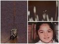 Sériový vrah na Cypre: Našli jeho ďalšiu obeť, z jazera vytiahli kufor s telom 8-ročnej Eleny