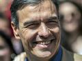 VIDEO Španielsky premiér navštívil oblasti postihnuté povodňami: Počet obetí stúpol