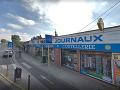Rukojemnícka dráma vo Francúzsku: Mladík zajal štyri ženy, po dlhom vyjednávaní sa vzdal