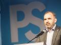 Po vojne o moc na bratislavskej fakulte...Ďalší problém: Firma spájaná so Štefunkom dlží za nájomné