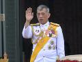 Konečné výsledky parlamentných volieb v Thajsku sú nejasné: Jedno kreslo je stále voľné