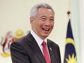 Singapur schválil nový zákon, chce zabrániť šíreniu falošných správ