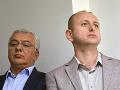 Politici v Čiernej Hore chystali štátny prevrat: Dnes ich odsúdili na dlhé väzenie
