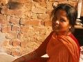 Kresťanku odsúdili v Pakistane na smrť: Urážka Mohameda, po 10 rokoch prišlo veľké víťazstvo