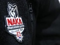 Zemetrasenie v NAKA, čistky avizoval prezident Lučanský: Mali to byť elitní policajti, neboli prínosom!