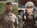 Francúzi pri operácii v Afrike vyslobodili štyroch rukojemníkov: Dvaja vojaci zaplatili životom