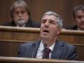 Koalícia sa na menách ústavných sudcov ešte nedohodla, hovorí Bugár