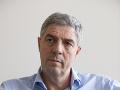 Volby19 Bugár prezident kandidatúra BAX