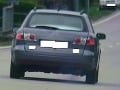 FOTO Slováci sú nepoučiteľní: Vodič o ôsmej ráno prekvapil policajtov, za toto by si teda zaslúžil!