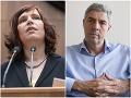Mafiánsky štát? Bugár a Remišová majú na vyjadrenia prezidenta Kisku odlišný názor