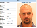 Dňa 2. 5. 2019 bol v Juhoafrickej republike zadržaný hľadaný občan SR Patrik Šnajdr.