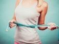 Odborníci radia, kašlite na diéty: Ak dodržíte týchto 12 krokov, zaručene schudnete