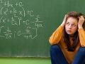 Zvládnete matematický KVÍZ určený pre žiakov na ZŠ? Potrápi aj mnohých dospelých