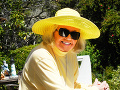Doris Dayová
