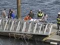 Tragédia na Aljaške: Zrážku dvoch hydroplánov neprežilo päť ľudí, jedna osoba je nezvestná