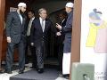 António Gutteres na mieste tragédie na Novom Zélande: OSN bude bojovať proti nenávisti